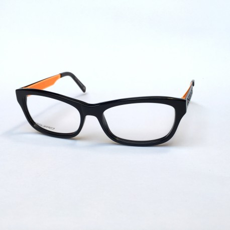 Dsquared2 DQ5095 col.001