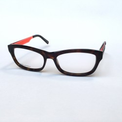 Dsquared2 DQ5095 col.052