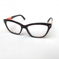 Dsquared2 DQ5115 col.052