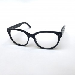 Dsquared2 DQ5139 col.001