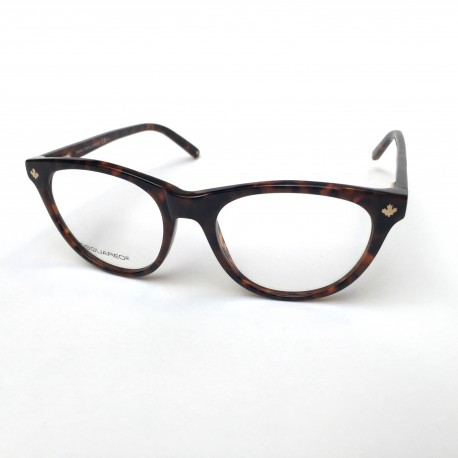 Dsquared2 DQ5107 col.052