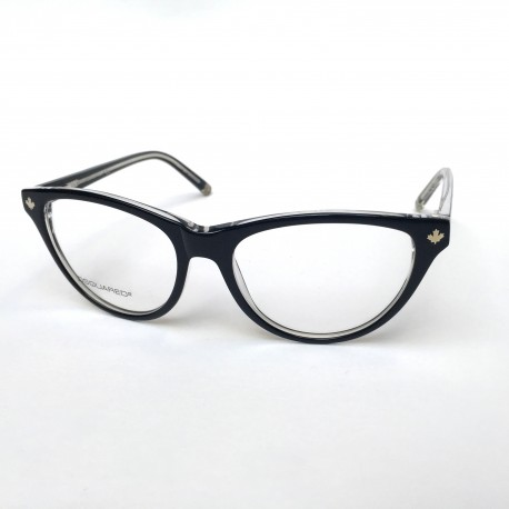 Dsquared2 DQ5108 col. 005