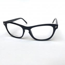 Dsquared2 DQ5084 col. 001