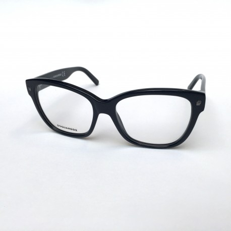 Dsquared2 DQ5127 col. 001