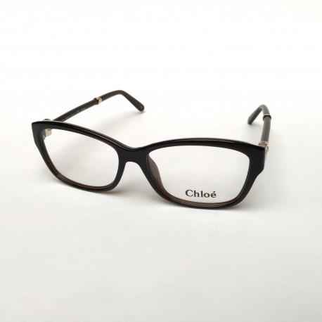 Chloé CE2636L col. 210
