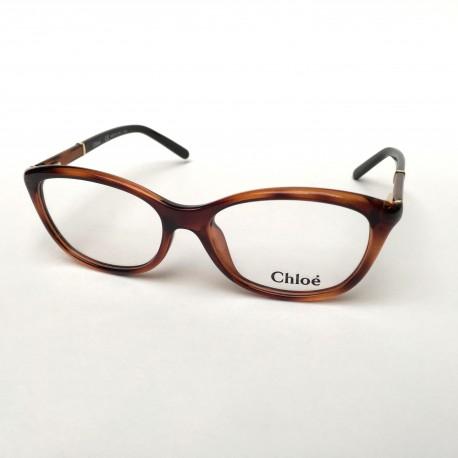 Chloé CE2640 col. 219