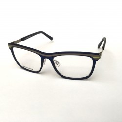 Dsquared2 Munich DQ5176 col. 091