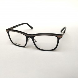 Dsquared2 Munich DQ5176 col. 001