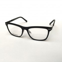 Dsquared2 Munich DQ5176 col. 002