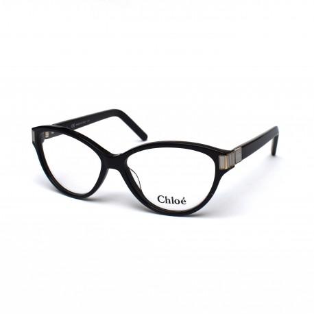 Chloé CE2654 col. 001