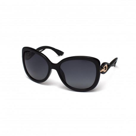 Christian Dior Twisting col. D28HD