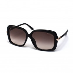 Tom Ford Paloma col.TF 9323 01F