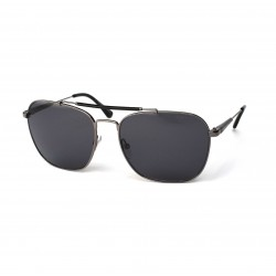 Tom Ford Edward col.TF377 09D