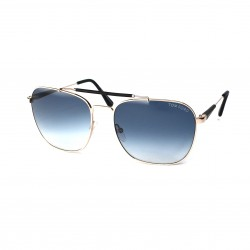 Tom Ford Edward col.TF377 28W