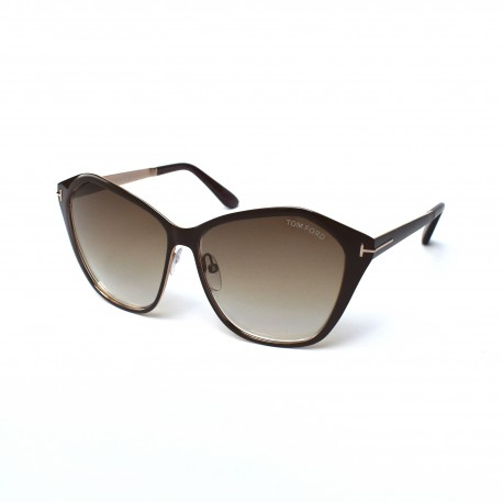 Tom Ford Lena col.TF319 48F