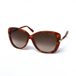 Tom Ford Linda col.TF324 56F