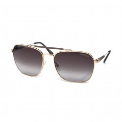 Tom Ford Edward col.TF377 28K