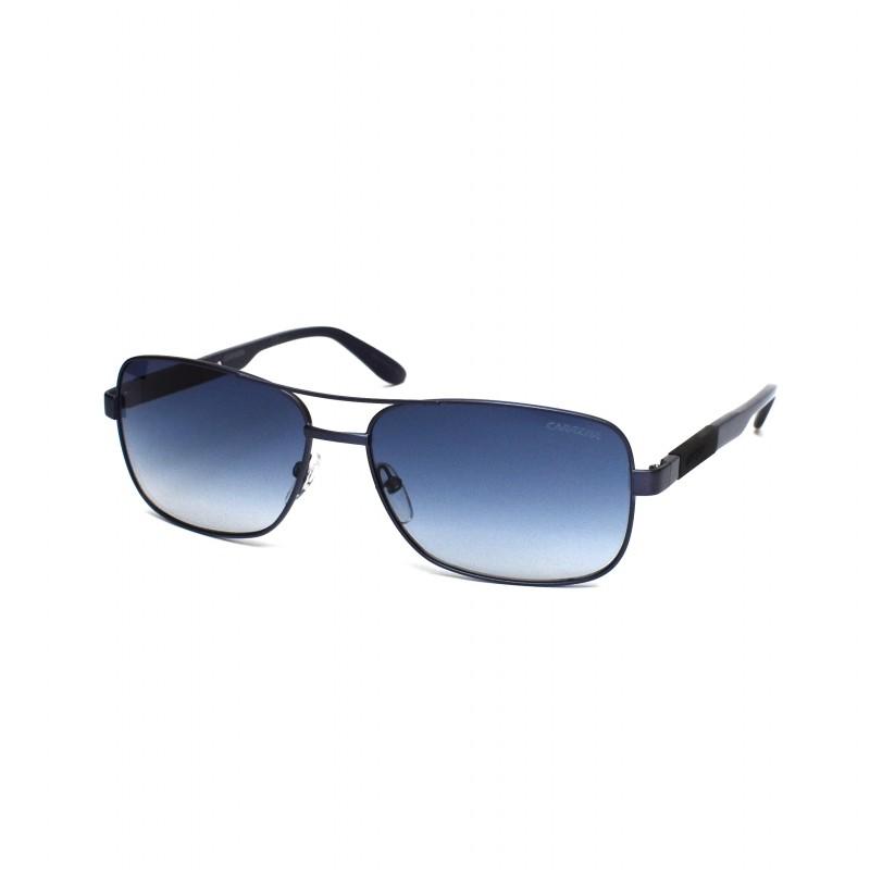 70a57243a Pánske slnečné okuliare Carrera 8020/S col.TVJ1D