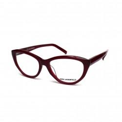 Karl Lagerfeld KL850 col.015
