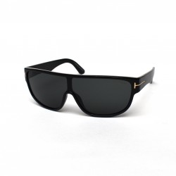 Tom Ford Wagner TF292 col. 01A