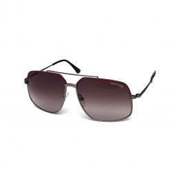 Tom Ford Ronnie TF439 col. 73T