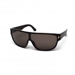 Tom Ford Wagner TF292 col. 52J