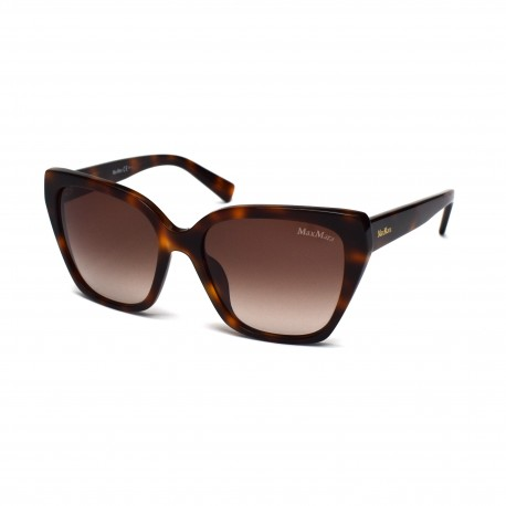 Max Mara MM Shaded I col. 05LJD