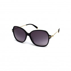 Max Mara MM Bright II col. QFEEU