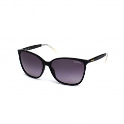 Max Mara MM Light I col. 807EU