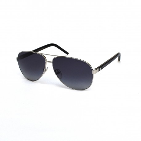 Marc Jacobs Marc 71/S col. 84JHD