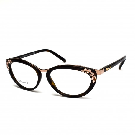 Dsquared2 DQ5105 col. 052