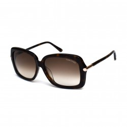 Tom Ford Paloma col.TF 9323 52F