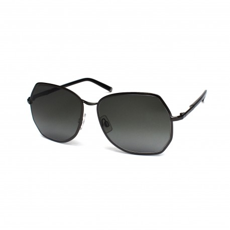 Dsquared2 DQ0083 col. 12B