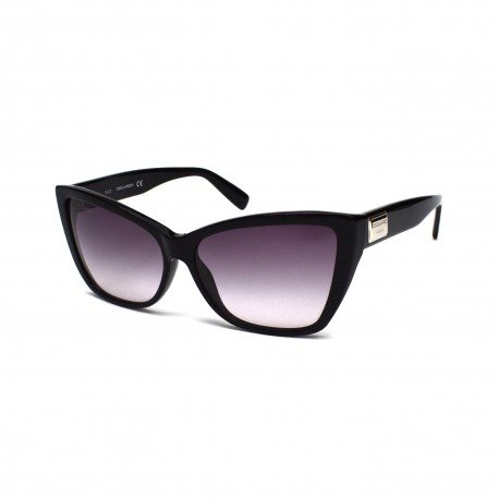 Dsquared2 DQ0129 col. 01B