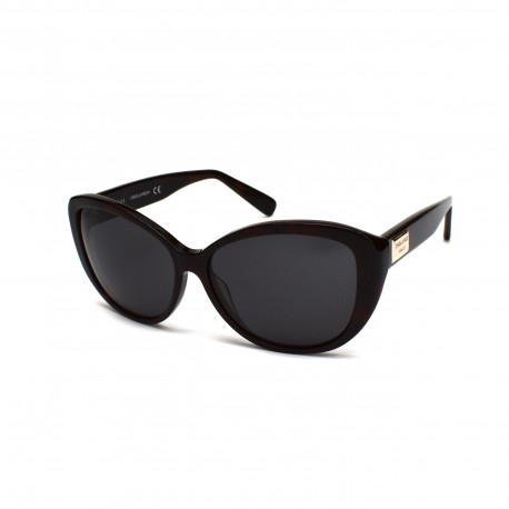 Dsquared2 DQ0128 col. 52A
