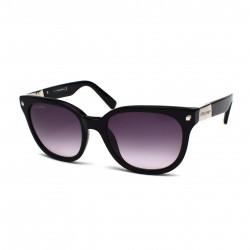 Dsquared2 DQ0148 col. 01B
