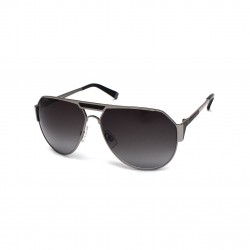 Dsquared2 DQ0062 col. 12B