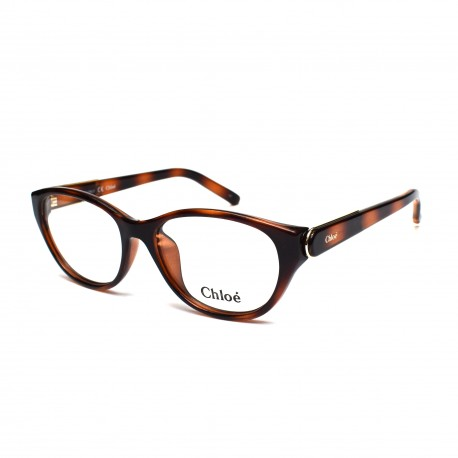 Chloé CE2646 col. 219