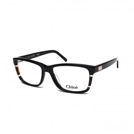 Chloé CE2608 col. 001
