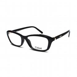 Chloé CE2649 col.001