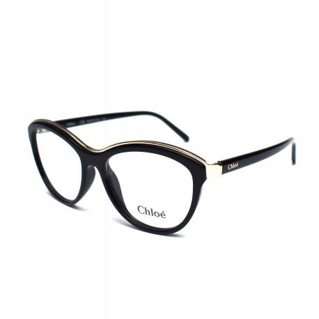 Chloé CE2660 col.001