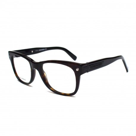 Dsquared2 DQ5145 col.052