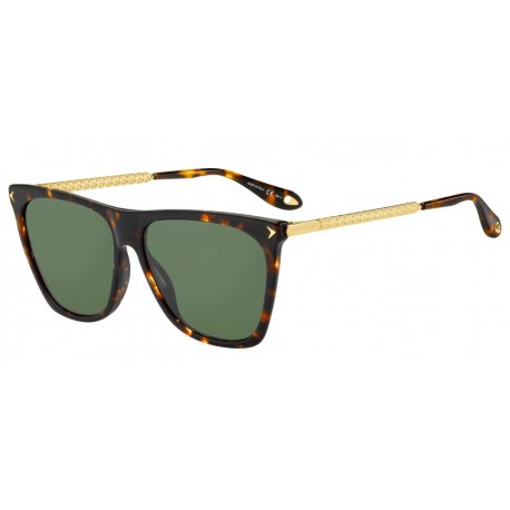 Givenchy GV7096/S PHV HAVGREEN-H GREEN