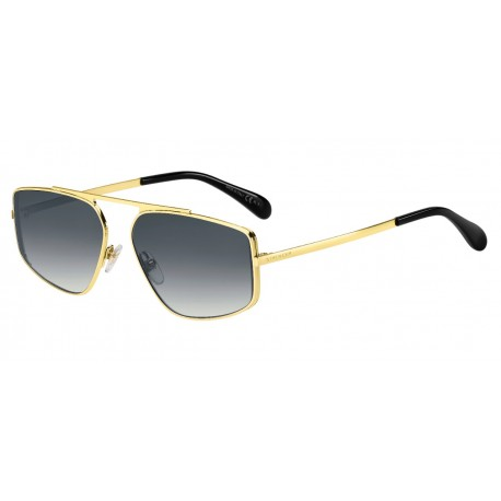 Givenchy GV 7127/S J5G GOLD-YELLOW
