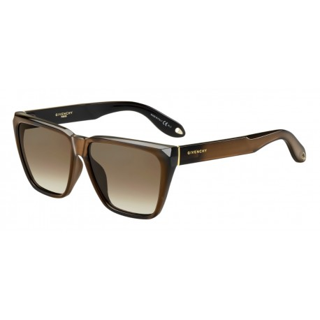 Givenchy GV 7002/S R99 BW MIRROR-BROWN
