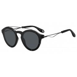 Givenchy GV 7088/S 807 BLACK-BLACK