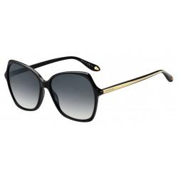 Givenchy GV 7094/S 807 BLACK-BLACK