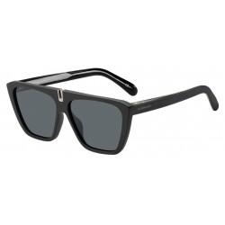 Givenchy GV 7109/S 003 MTT BLACK-BLACK