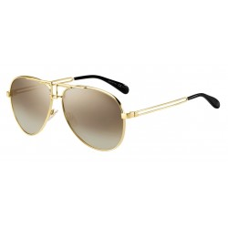 Givenchy GV 7110/S J5G GOLD-YELLOW