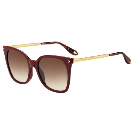 Givenchy GV 7097/S C9A RED-RED